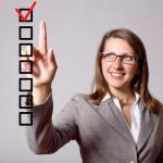 Points clés pour évaluer le sérieux d'un franchiseur