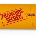 Derrière le comptoir : l'histoire secrète de la franchise (2)