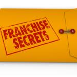 Derrière le comptoir : l'histoire secrète de la franchise (1)