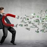 Les techniques utilisées par les franchiseurs pour se financer