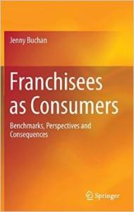 couverture-de-franchisees-as-consumers