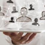 4 indicateurs pour savoir ce qui se passe dans un réseau
