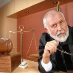 Le décret d'application de la loi Doubin en questions