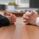 Négocier les conditions financières du contrat