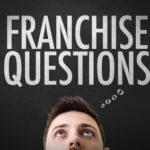 Exemples de questions à poser avant de signer son contrat