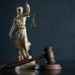 Les lacunes du décret d'application de la loi Doubin