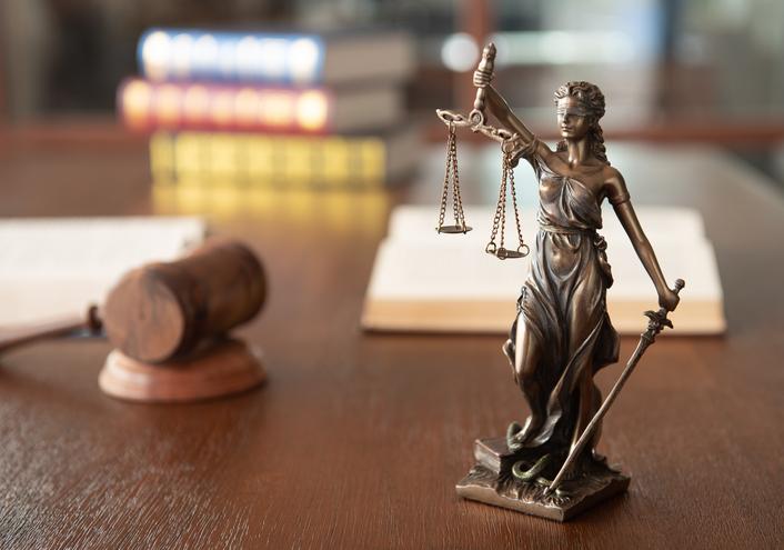 Un franchiseur qui dissimule le faible taux de réussite de ses franchisés enfreint la loi Doubin